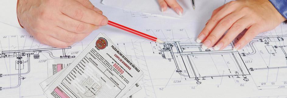 Segurança do Trabalho, Saúde Ocupacional e Meio ambiente em Jundiaí
